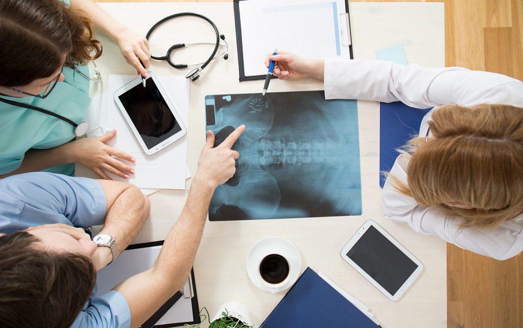 Leczenie osteopatią to leczenie niekonwencjonalna ,które szybko się kształtuje i wspomaga z kłopotami zdrowotnymi w odziałe w Krakowie.