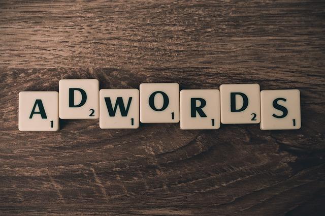 Ekspert  w dziedzinie kampani Adwords wesprze i dostosuje dobraną metode do twojego interesu.