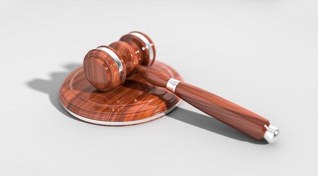 Czego powinniśmy oczekiwać od odpowiedniego prawnika?